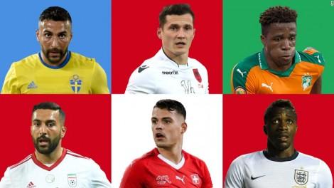 180604091539-nationality-football-ghoddos-zaha-xhaka-super-tease