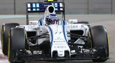 315D44DA00000578-3454299-Bottas_in_action_during_the_Abu_Dhabi_Grand_Prix_last_November_a-a-4_1455878368277