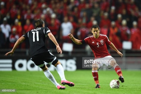 486493048-riza-durmisi-of-denmark-controls-the-ball-gettyimages