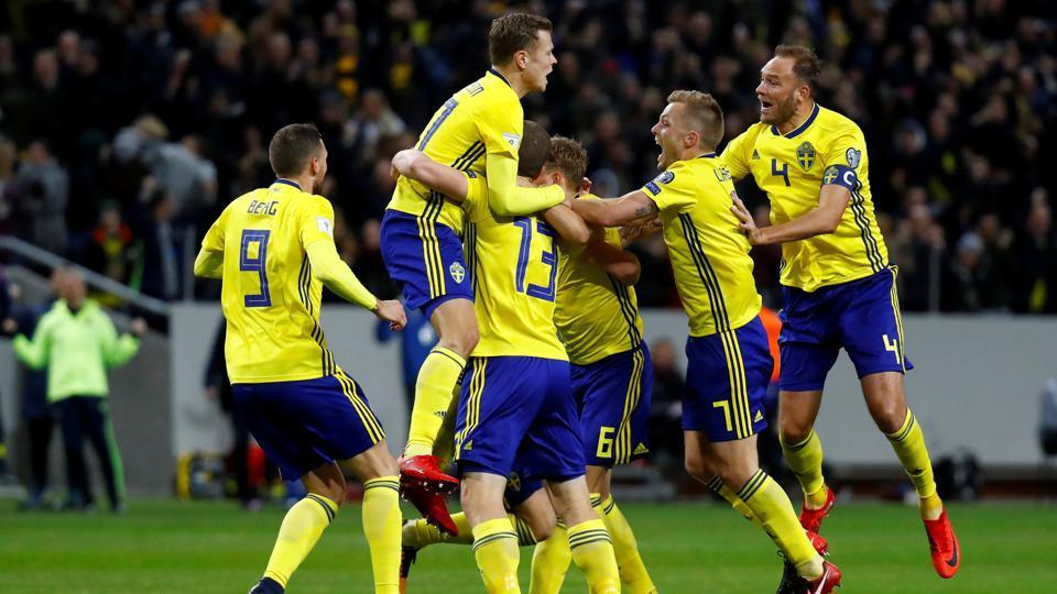 Buy-Sweden-Football-Tickets-FootballTicketNet