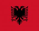 E bujshme, Shqipëria mund Estoninë dhe siguron medaljen e bronzit