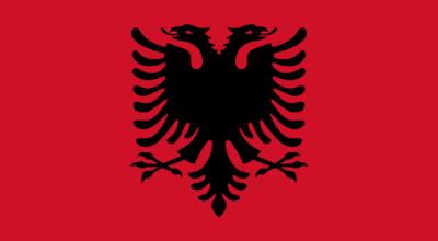 Flag_of_Shqiperia
