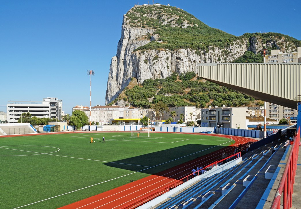 Foto-del-Victoria-Stadium