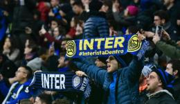 Inter-1-640x300
