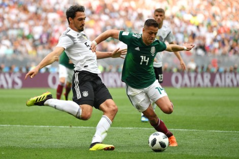 Mats+Hummels+Germany+vs+Mexico+Group+F+2018+zr1awbD5VLGl