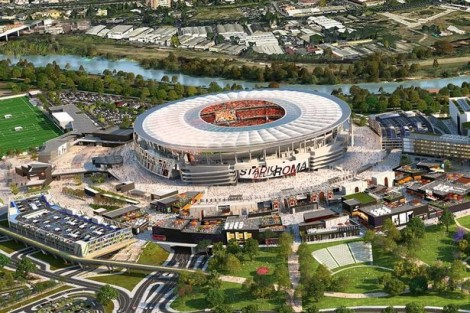 New-photos-What-Stadio-della-Roma-will-look-likeBY-AS-ROMA-19-hours-ago-Share-Following-the-anno