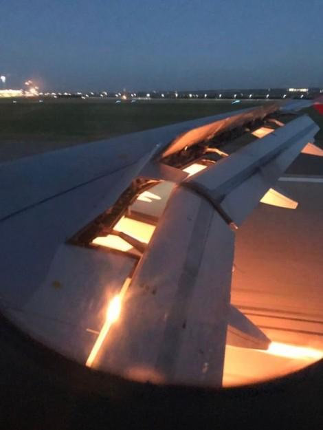 avioni arabia saudite
