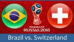 brazil-vs-switzerland-fifa-world-cup-2018-match-prediction-696x392
