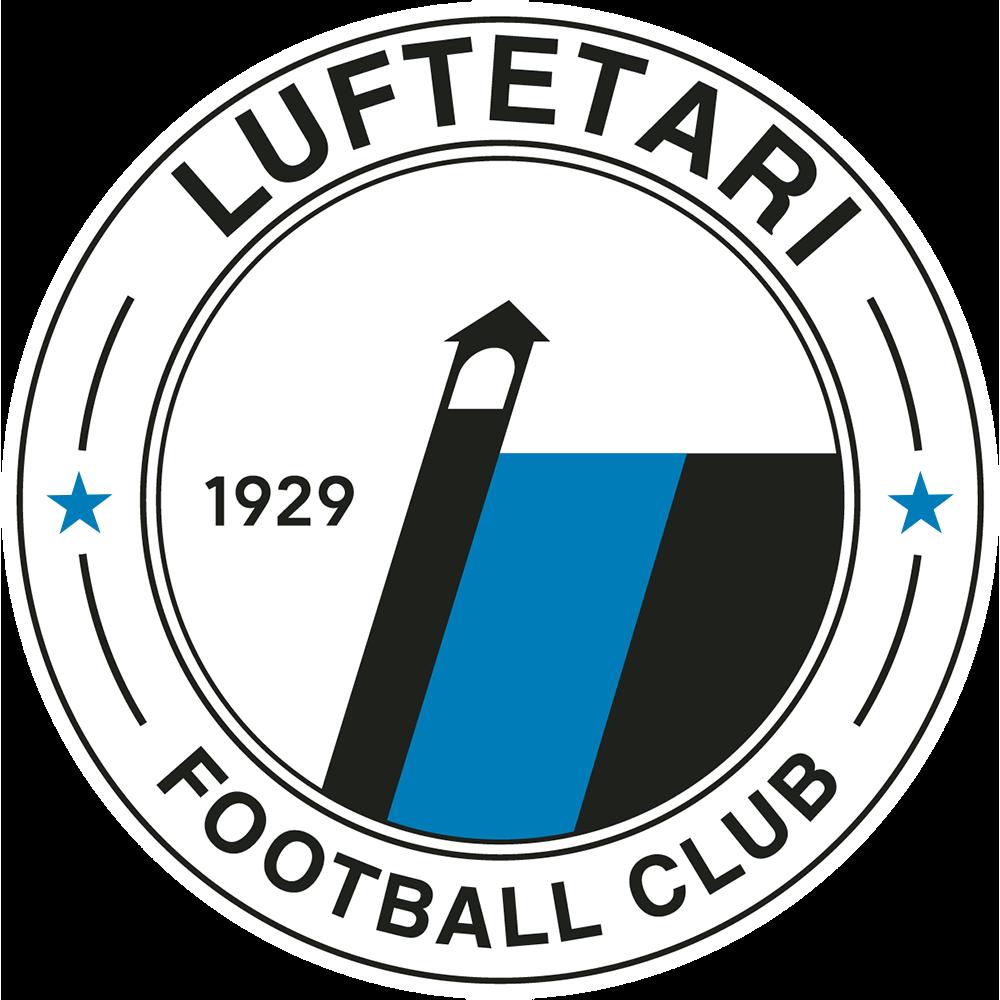 fc-luftetari-logo1