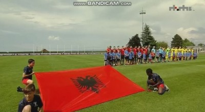 himni shqiperia