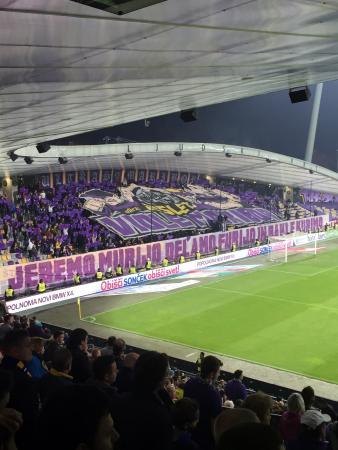 stadion-ljudski-vrt