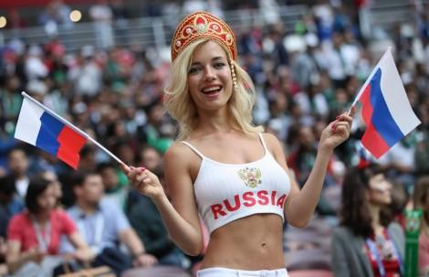 tifozet ruse