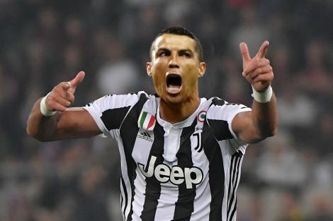 2023626-Ronaldoo