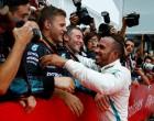 E bujshme, Hamilton kreu manovër të gabuar, FIA nis hetimin për ti hequr fitoren