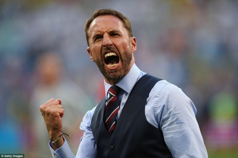 4E17188A00000578-5941851-Southgate_donning_the_now_famous_waistcoat_during_the_win_agains-m-85_1531309586794
