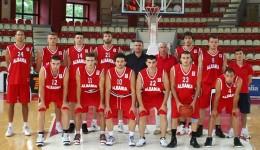 Basketbolli