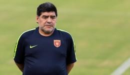 CP0715-Sp-Diego Maradona-07