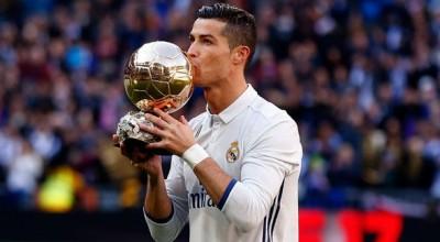 Cristiano-Ronaldo-889219