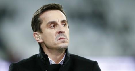 Gary-Neville