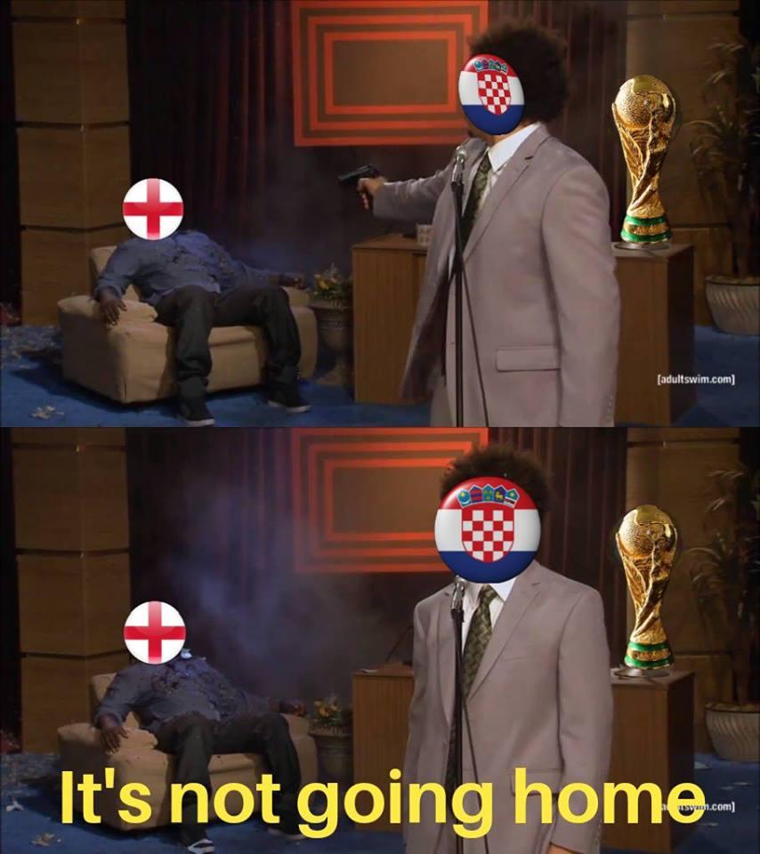 Kroacia 5