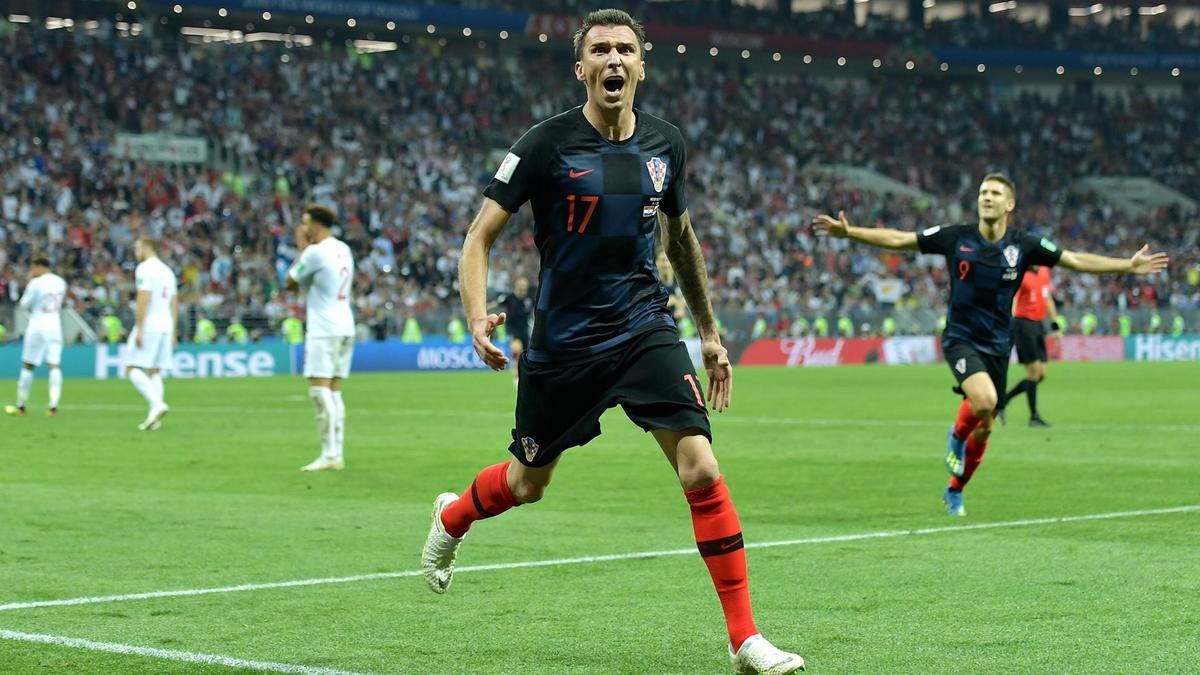RUSSIA-SOCCER-FIFA-WORLD-CUP-2018