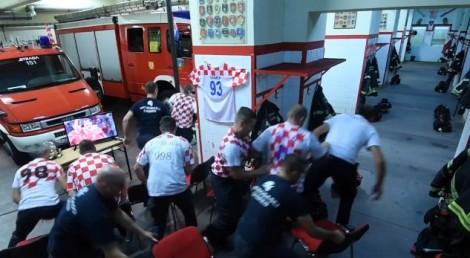 hrvatska_1531315491-492054