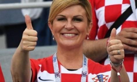 kroatja