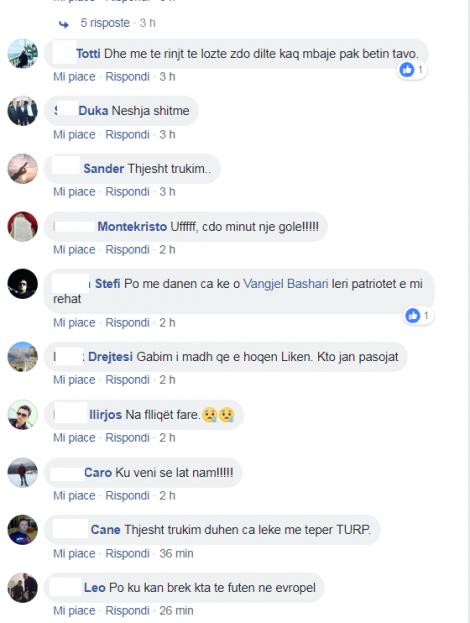 luftetari tifozet3
