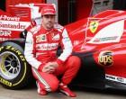 Ish-piloti i Ferrarit largohet nga Formula 1?! Ja çfarë thonë drejtuesit