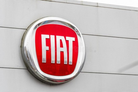 northampton-uk-february-fiat-logo-sign-stand-town-centre-111819318