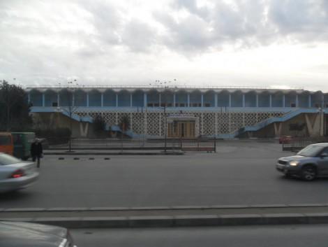 pallati i sportit asllan rusi1