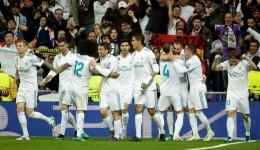 real-madrid-v-bayern-munchen-uefa-champions-league-5b445c7cf7b09d58d8000001