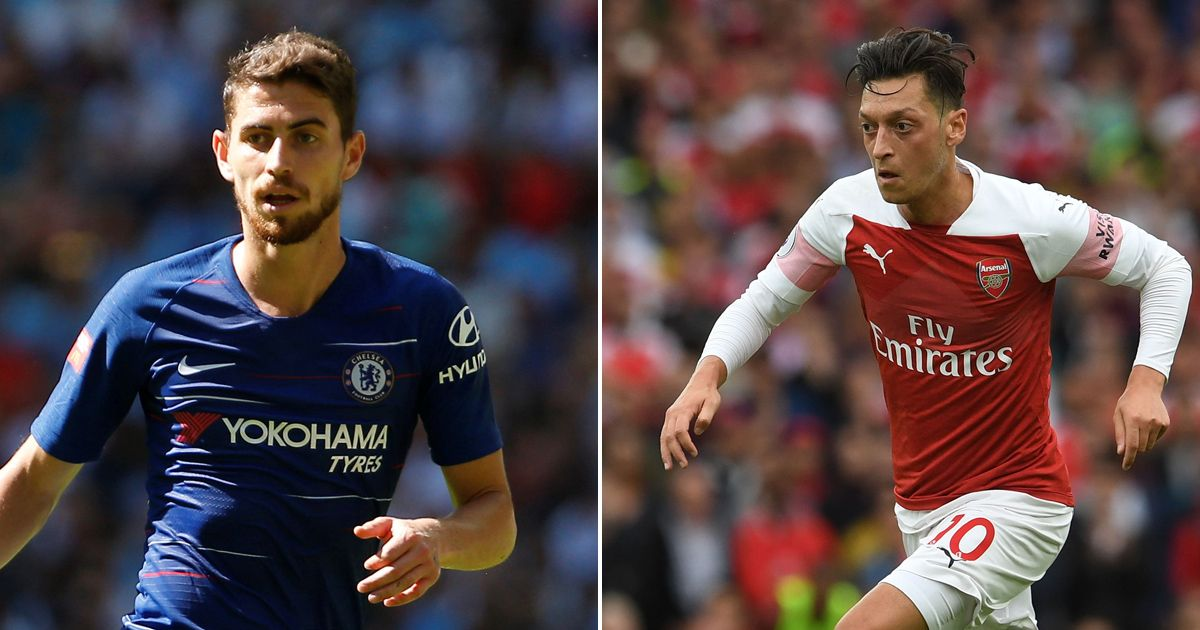 0_Chelsea-v-Arsenal-weekend-preview