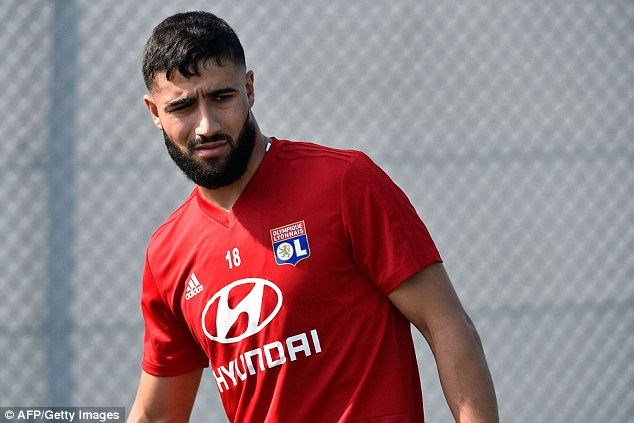 4EE024BB00000578-6034773-Chelsea_target_Nabil_Fekir_has_been_left_out_of_the_Lyon_squad_t-a-7_1533636059074