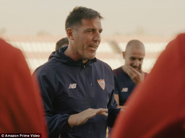 4F52E29100000578-6089851-Eduardo_Berizzo_was_sacked_as_Sevilla_boss_while_still_recoverin-a-2_1535012105987