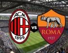 AC-Milan-vs-Roma