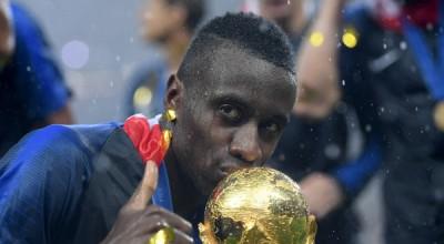 Blaise+Matuidi+France+v+Croatia+2018+FIFA+aOzQiyr1ky6l