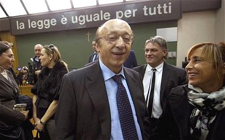 Luciano_Moggi_2050610c