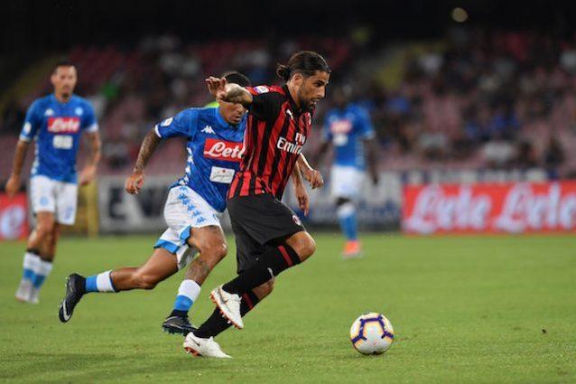 Milan-il-futuro-di-Ricardo-Rodriguez-nelle-ultime-di-calciomercato-offerta-di-30-milioni-del-Psg