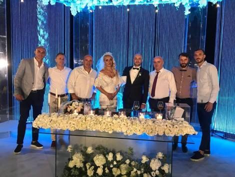 Nexhipi dasma