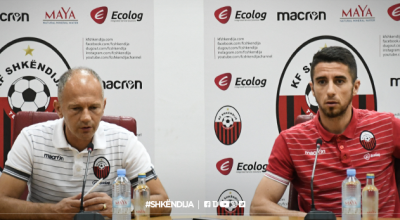 Shkendija-vs-Rosenborg-pre-match-press