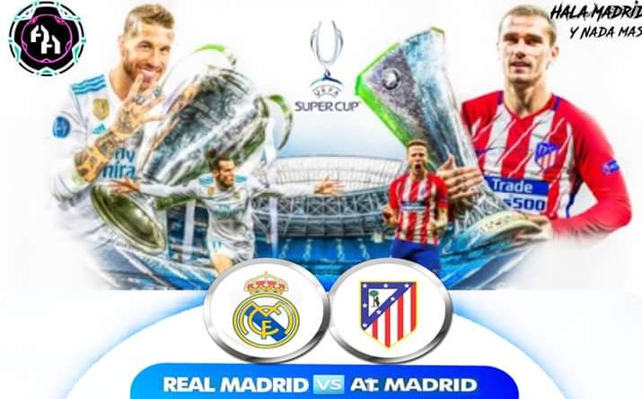 UEFA-SUPER-CUP