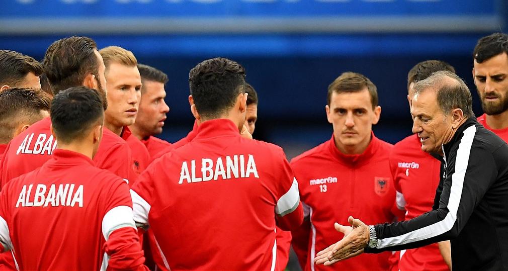 albania-debiasi