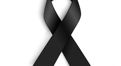black-ribbon-mourn-loss