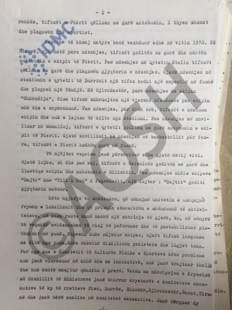 dosje-598-1979-2
