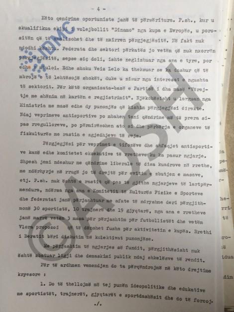 dosje-598-1979-4