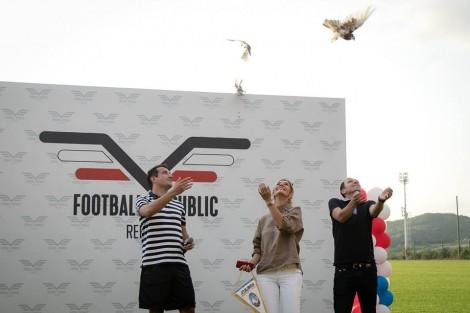 football republic redi jupi