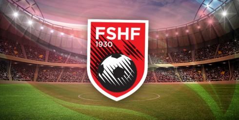 fshf-logo-standartizim