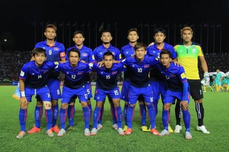 kamboxhia