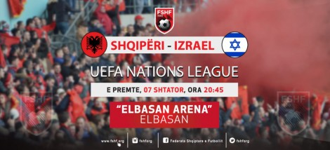 ndeshja-shqiperi-izrael-uefa-nations-league-1024x467